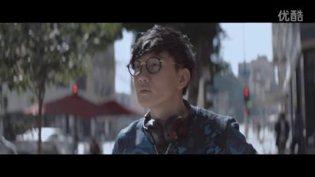BEATS X 林俊杰《我的旅程》微电影首发