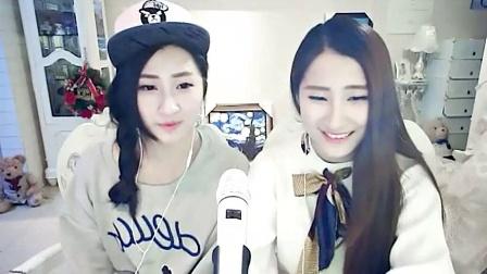 Dgirls双生姐妹花(③下午档5节)2016年03月07日17时20分11秒至21时21分