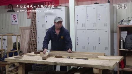 辛全生徒弟老虎制作专辑