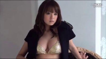 筱崎爱制服诱惑写真-诱惑写真