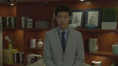 《女人的天空》李超VCR