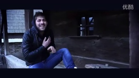保加利亚歌曲《你的美丽》