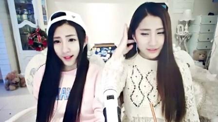 Dgirls双生姐妹花(②午夜档4段)2016年03月16日21时27分29秒至零点11分