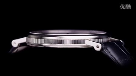Breguet宝玑Classique经典系列7147BB