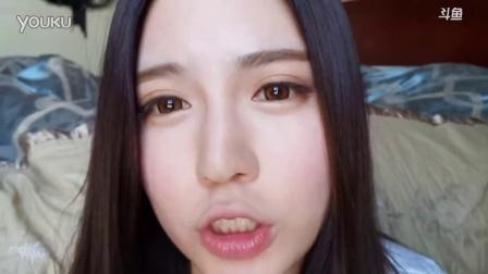 网络主播群像之斗鱼 牛牛所长w AKB48 桐门填词