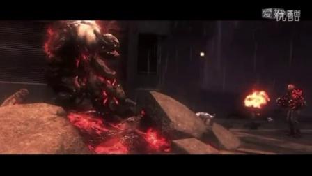 涛哥制作:《虐杀原形2》疯狂难度任务-第六期:大结局