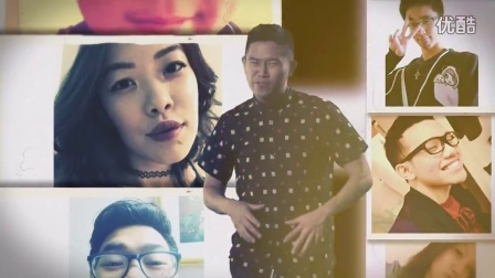 Better - Jason Chen ft. McJin