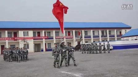 中国特种兵之铁血尖兵