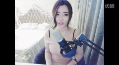 主播圈-YY美女主播晓夏《好可惜》-Zhuboquan.cn