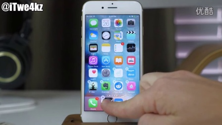 How to Hide Any App on iPhone in iOS 9.3! No Jai