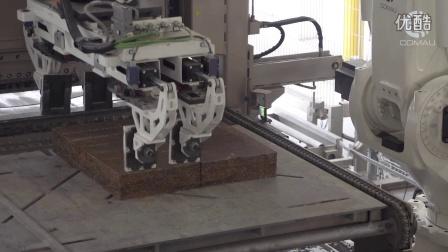 Robotics line 18 - comau-rawicz EN-HD (1)