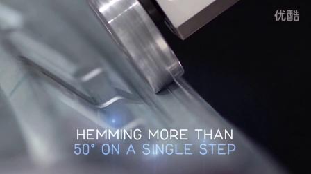 Line 6 - 2014_RHEvo Roller Hemming Evolution