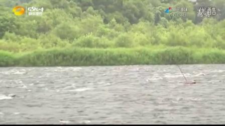 20150217 亚资赛3 中央海岸水手vs广州富力 上半场