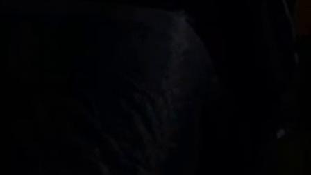 民晨手机投影仪实拍2(总代微信:d280242462)