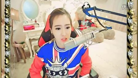YY美女主播-安可儿-翻唱歌曲 (琅琊榜首)