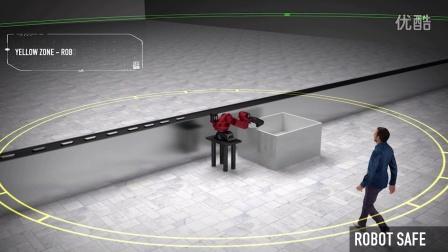Robotics line 2_3_4_robot_safe_ok