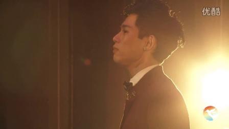 蜂鸟音乐巢创作型歌手-林威wei