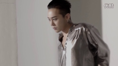 moonshot for men with GD