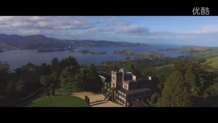 Mayad: New Zealand Wedding of Kevin and Melissa Sweet Dreams-HD