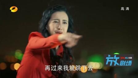 小丈夫 TV版 01