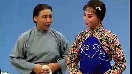 评剧《刘巧儿》舞台全剧 新凤霞主演_标清