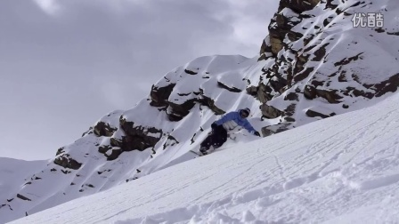 NOBILE 滑雪 2015-HD