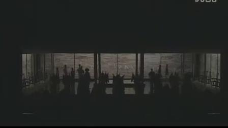 昆曲-1699桃花扇(青春版)