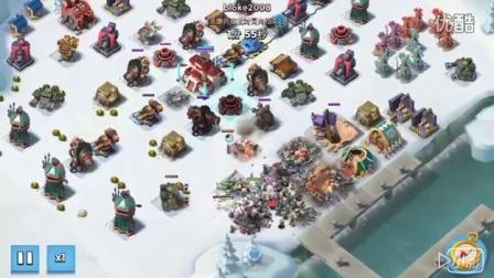 模范家族特遣队迎来世界第一玩家bloke2008,
