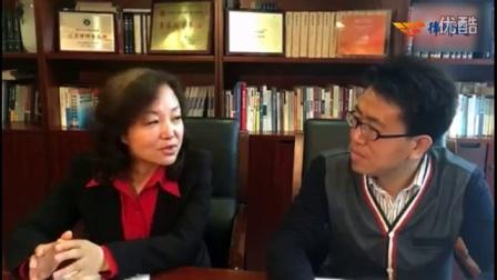 律蜻蜓法律大讲堂:梁雅丽律师从法律角度解读雷洋案