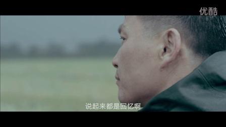 马飞VS世纪金花《时光》MV首发