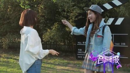 voez音游播报 2016:超豪华阵容登台雷亚嘉年华 05