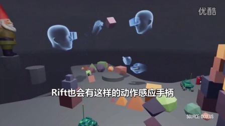 Oculus Rift vs. HTC Vive综合实力大比拼_TSS科技_The Verge