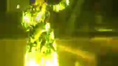 YK_QQ视频_E39FA85BB30B455BE71561C5FFC1F72B