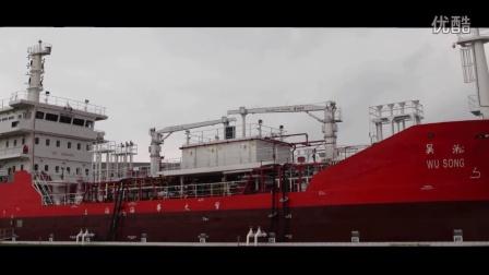 商船学院招生宣传视频