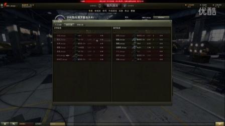 KL3 6月7日 喵喵骑 vs YaTo_WOL