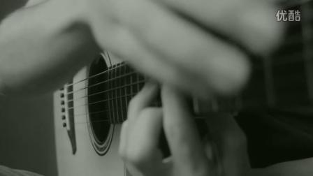 指弹吉他  Adele - Hello - Fingerstyle Guitar Cover by James Bartholomew