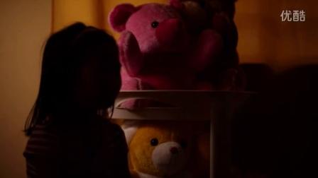 8岁女童在网上遭遇性侵犯