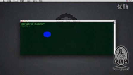 黑苹果系统安装教程 黑苹果安装教程 苹果安装教程 win7 苹果 双系统安装教程_超清