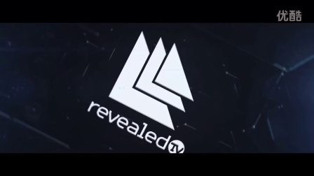 【SkMan】Revealed TV Episode 03- Ultra Music Festival 2016