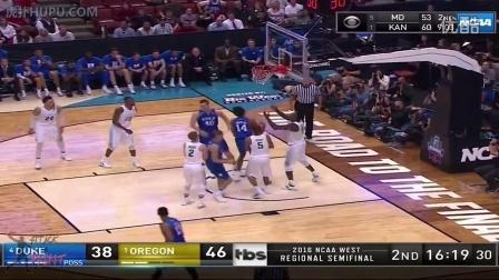 [ncaa决赛]NCAA直播