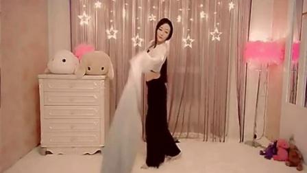 YY美女主播关欣:佳人曲