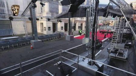 2016 BAFTA精彩瞬间