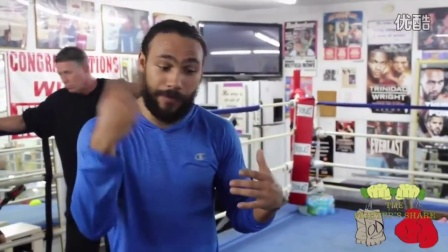 THURMAN REVEALS 6 WEEK INACTIVITY DO TO INJURY;