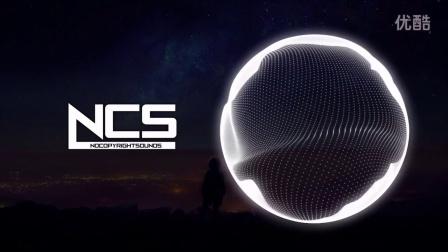 【SkMan】Phantom Sage - Silence (feat. Byndy) [NCS Release]