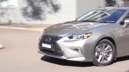 Hybrid Cars Real-Life Fuel Test _ Drive.com.au