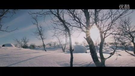 Lapland_Wilderness_StopOver_CHI