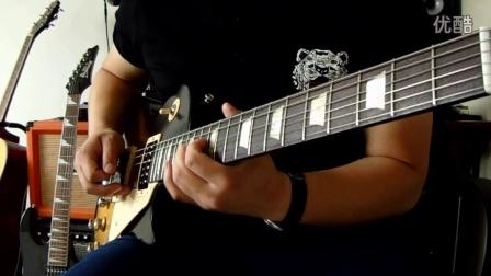 哈尔滨吉他老师