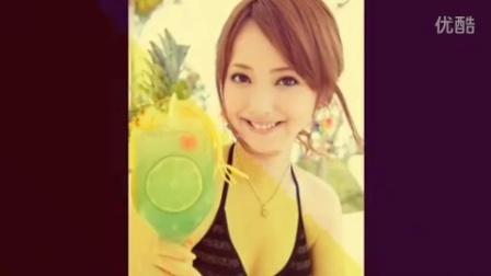 日本国民女神佐佐木希写真清纯动人