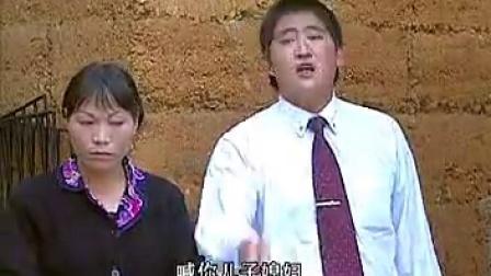 云南山歌剧村长与大肚女人全集