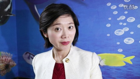 Kelly Guo District Director Interview